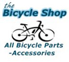 Bicycle parts and accessories